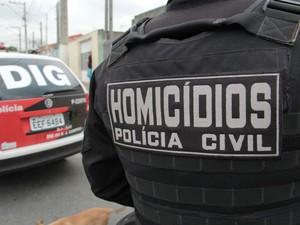 policia_civil_1
