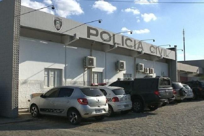 policia_civil_2