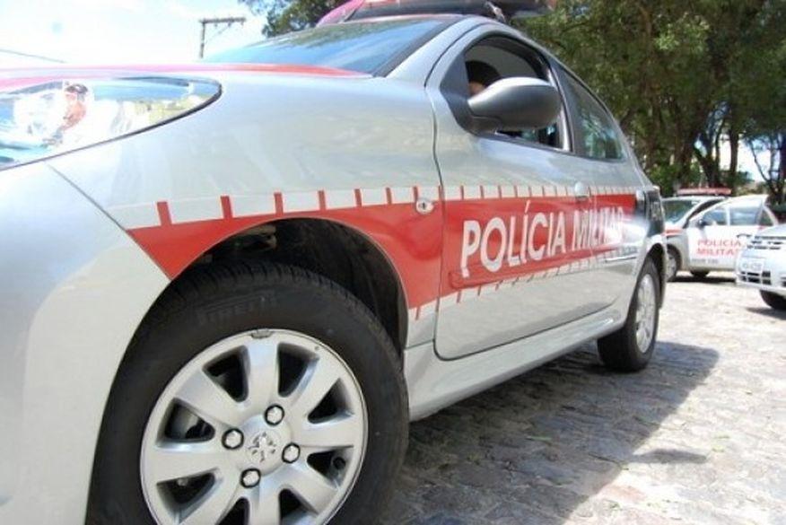 policia_milita-pb_viatura