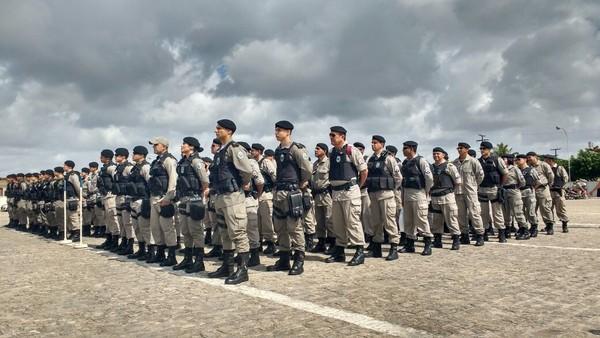 policia_militar