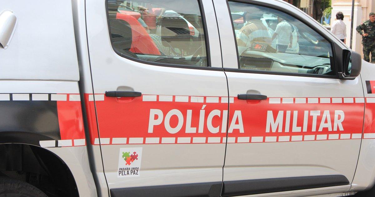 policia_militar_1