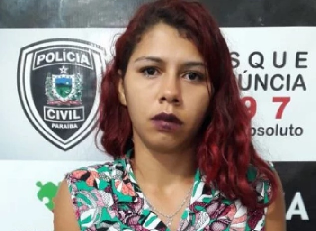 presa_com_cocaina