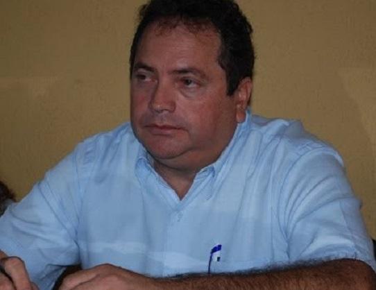 quixaba-ex_prefeito_julio_cesar_de_medeiros