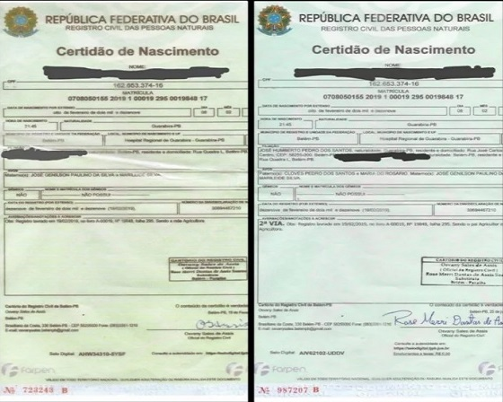 registro_de_nascimento_de_bebe