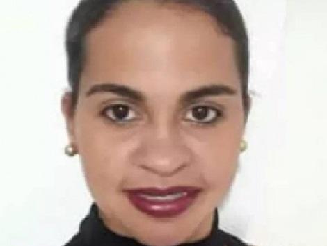 rio_tinto-mulher_assassinada