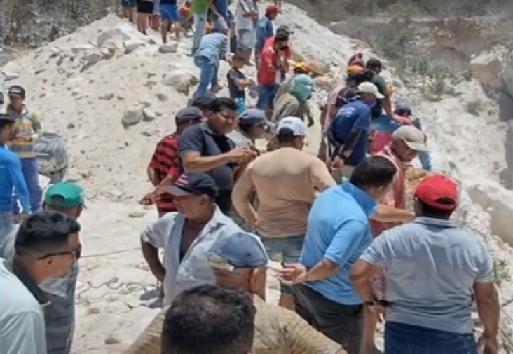 salgadinho-trabalhadores_soterrados_em_mina