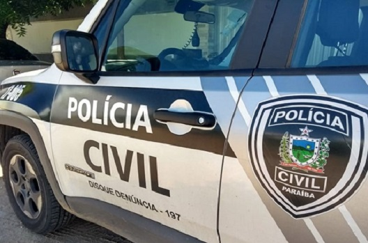 viatura_policia_civil