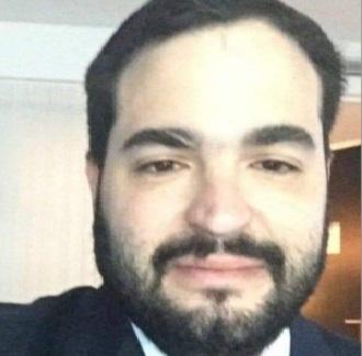 advogado_preso_em_sao_paulo