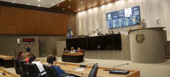 alepe-reuniao-plenaria