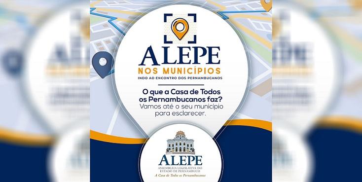 alepe_nos_municipios
