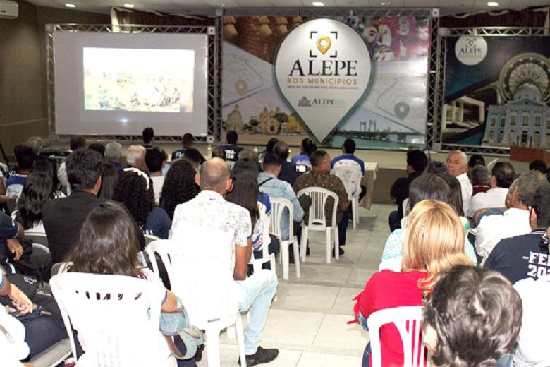 alepe_nos_municipios_1_-_publico