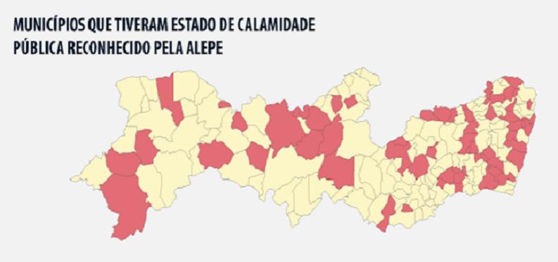 cidades_calamidadepe