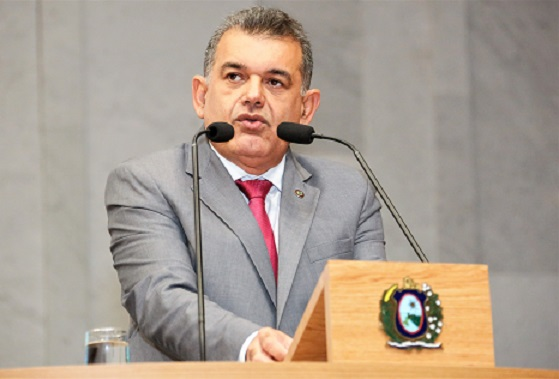 deputado_estadual_professor_paulo_dutra_psb