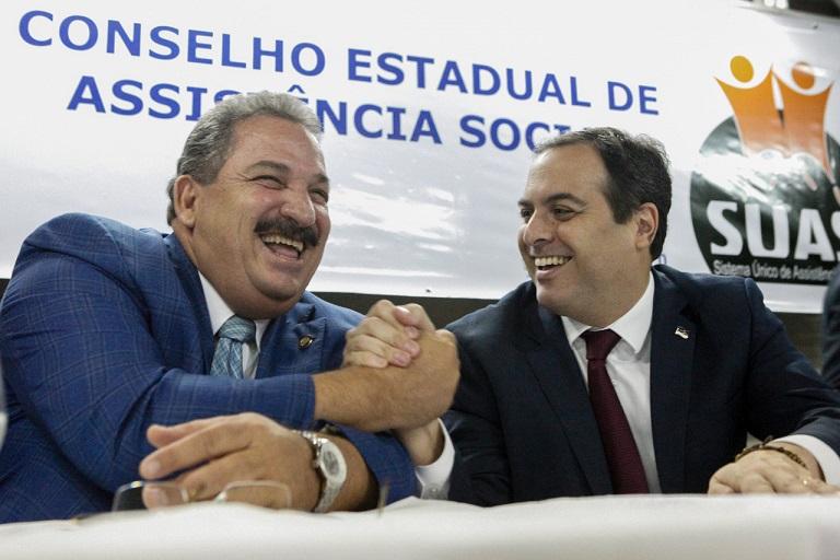 eriberto_medeiro-paulo_camara