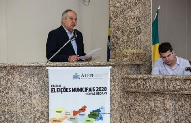 jos_humberto_cavalcanti-presidente_escola_do_legislativo