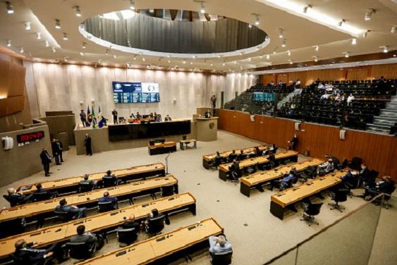 plenario_1