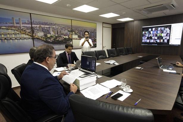 reuniao_por_videoconferencia