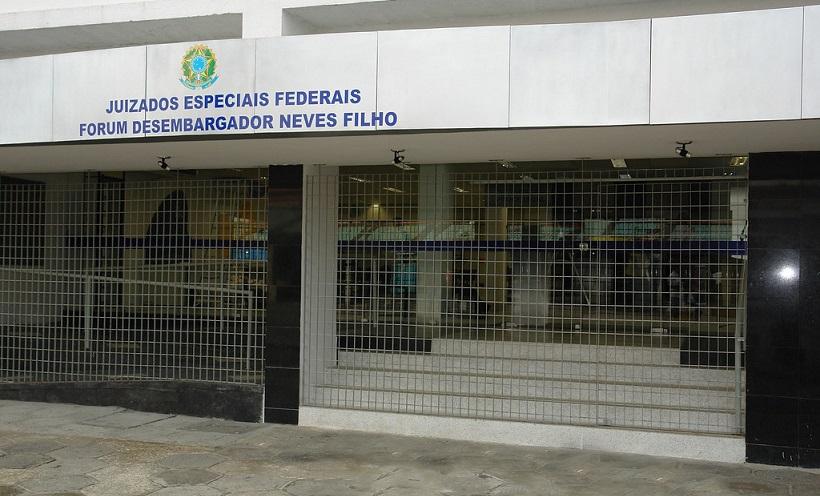forum_desembargador_neves_filho