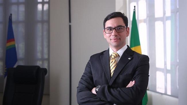 alberes_lopes-secretario_de_micro_e_pequena_empresa
