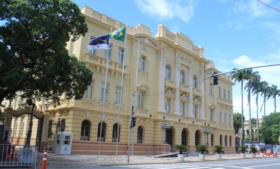 palacio_do_campo_das_princesas