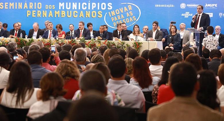 seminario_dos_municipios-amupe