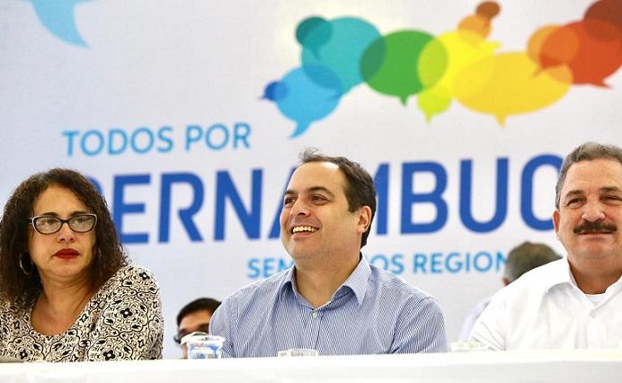 todos_por_pernambuco