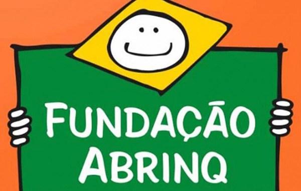 prefeito_amigo_da_crianca-fundacao_abrinq