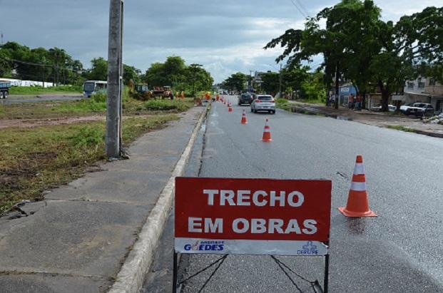 programa_caminhos_de_pernambuco
