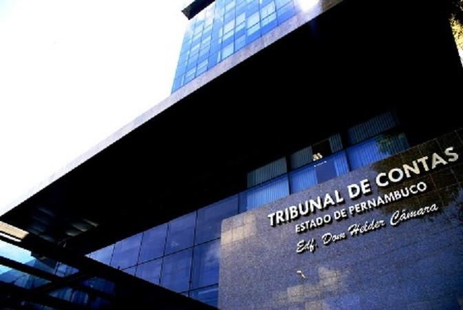 tribunal_de_contas_de_pernambuco-tce_pe