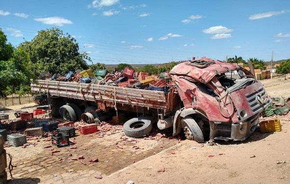 acidente_com_veiculo_desgovernado