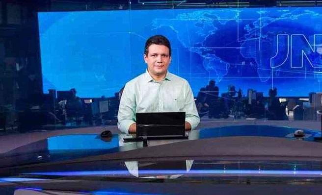 apresentador_de_tv_globo