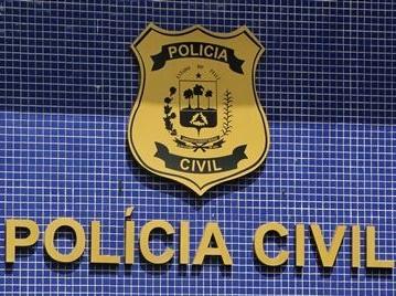 delegacia-geral-de-policia-civil-do-piaui