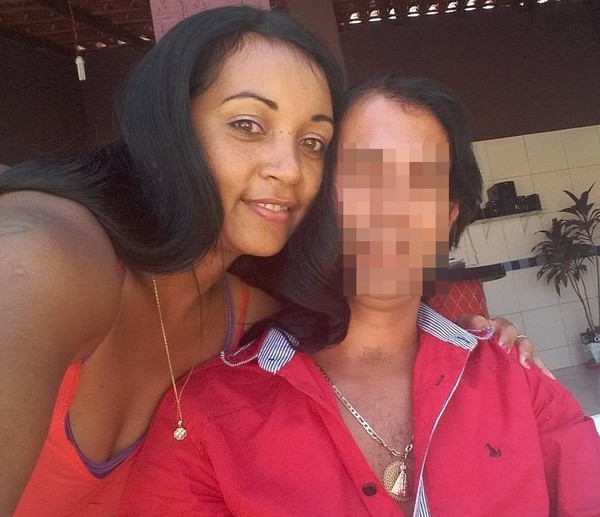 morta_pelo_marido