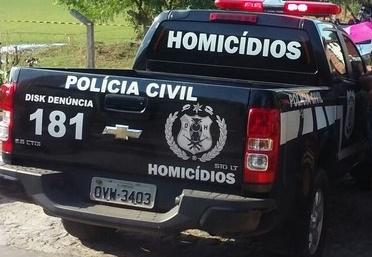 policia_do_piaui