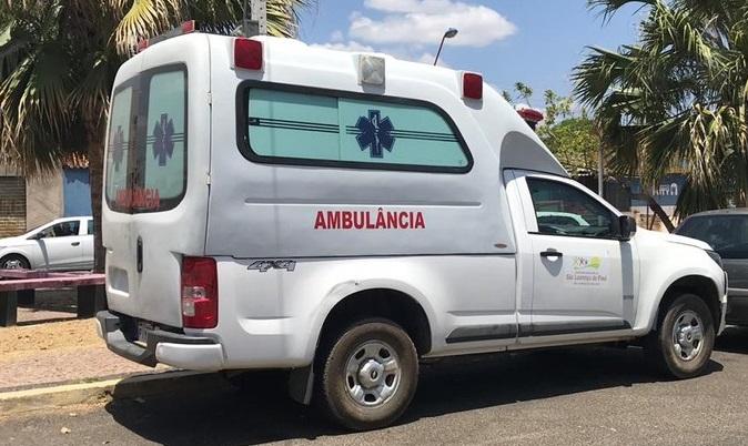 prf-ambulancia_aduterada_apreendida_pela
