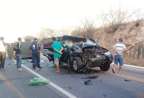 acidente_na_br-304