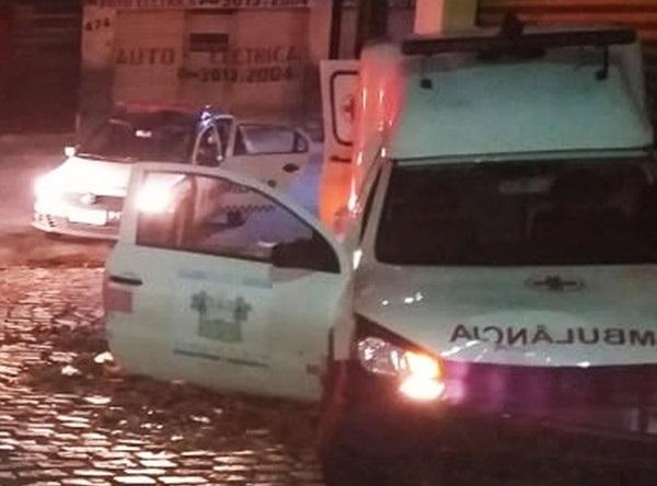 ambulancia_usada_em_assaltos