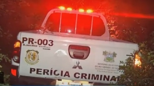 homicidio_iml_pericia