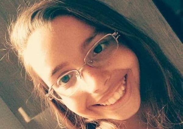 mossoro-adolescente_morre_em_brincadeira