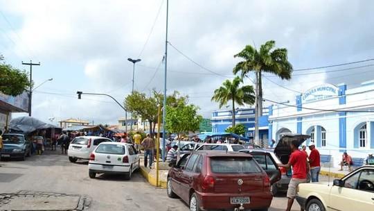 municipio_de_bento_fernandes