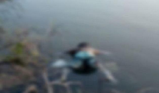 corpos_de_criacas_encontados_em_lago
