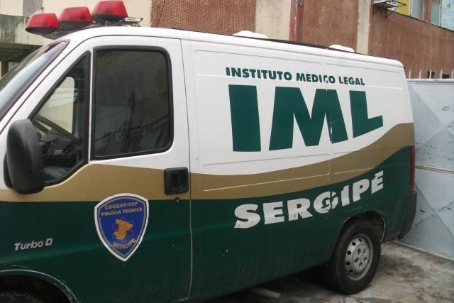 iml_sergipe