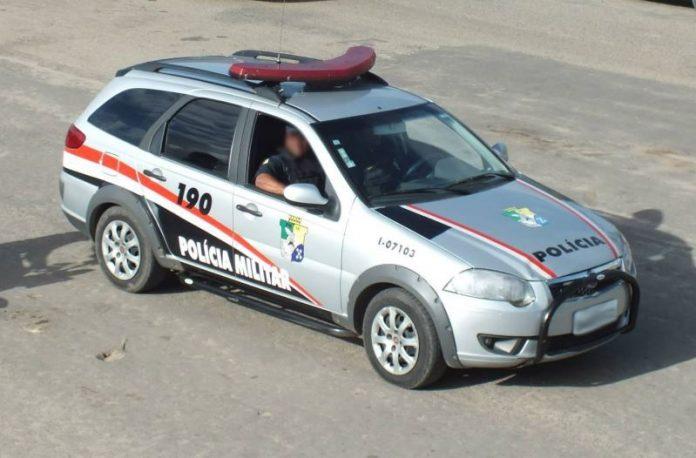 policia-militar-sergipe