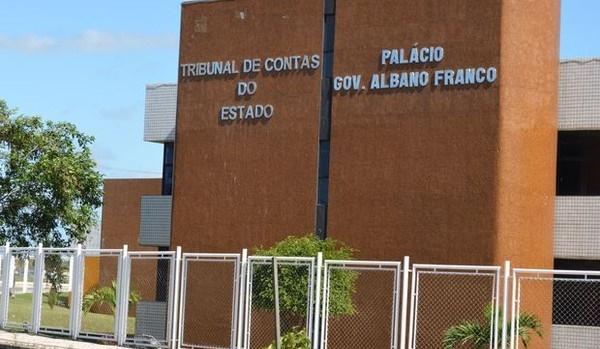 tribunaldecontas_aracaju