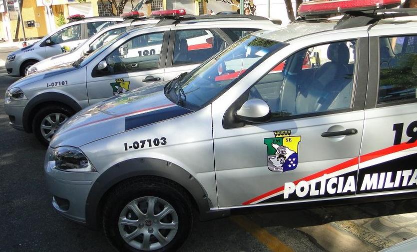 viatura-policia_militar
