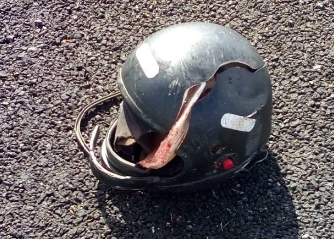 acidente_com_motocicleta