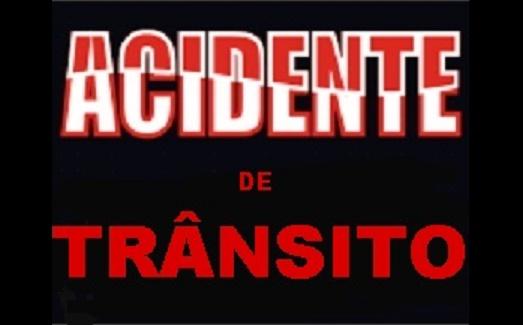 acidente_fatal_-_cpia