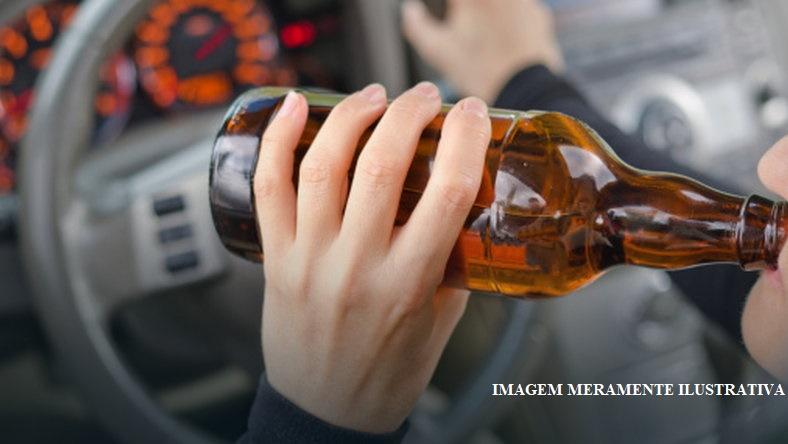 alcool-bebida_volante
