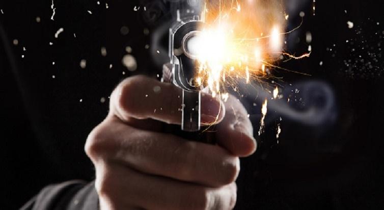 disparo_de_pistola