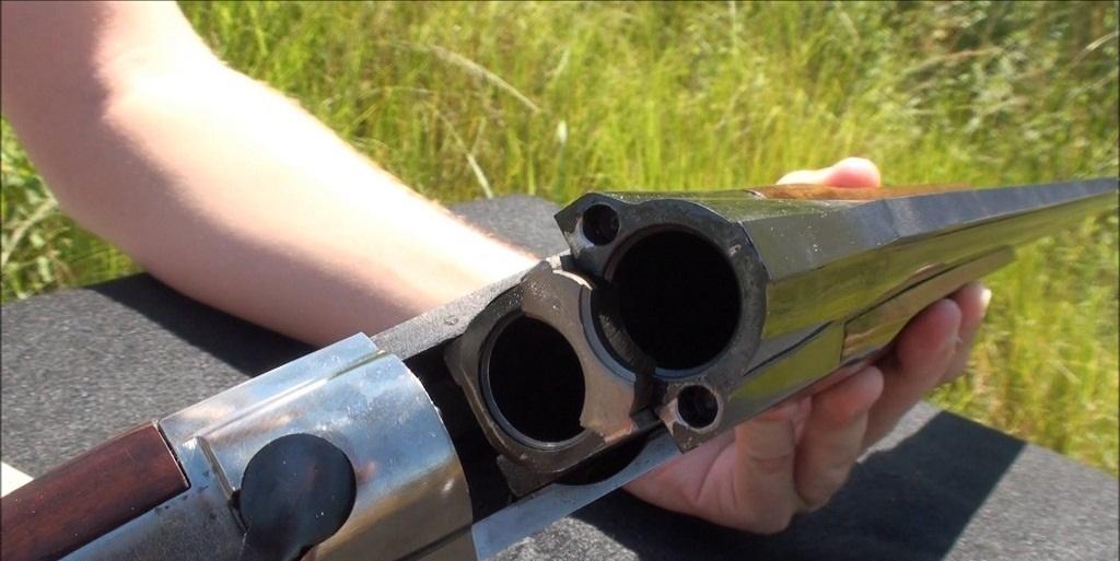 espingarda-calibre-12